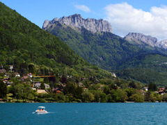 , Annecy