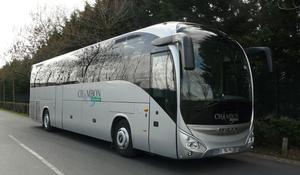 Offre Autocars Blablacar Blablabus Bus Blablacar Ou Blablaautocar