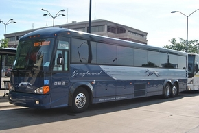 Greyhound bus cheap tickets