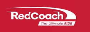 RedCoach bus company U.S.