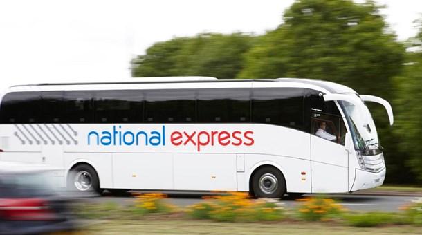 Www express com uk