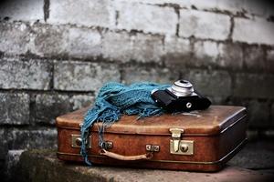 meilleur pas cher 0a0a3 69174 Politique bagages OUIBUS, FlixBus, Isilines et Eurolines ...