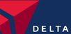 Delta Air Lines USA company