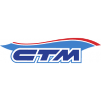 CTM Casablanca Marrakech