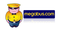 Megabus London Liverpool