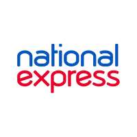 National Express London Liverpool